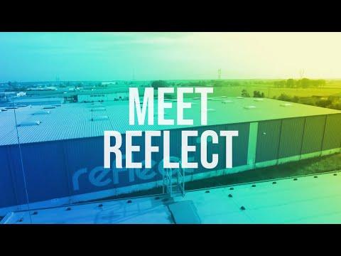 Meet Reflect Group