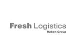 Fresh Logistics