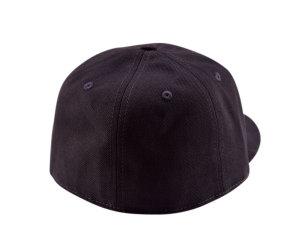 Fullcap