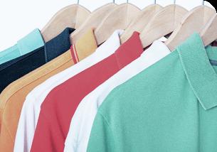 Katalog odzieży
