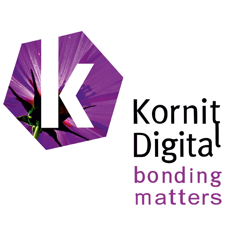 kornit_logo