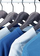 Großhandlung für Werbekleidung