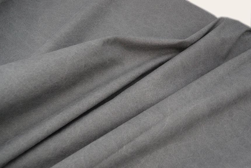Bawełna popelina z elastanem