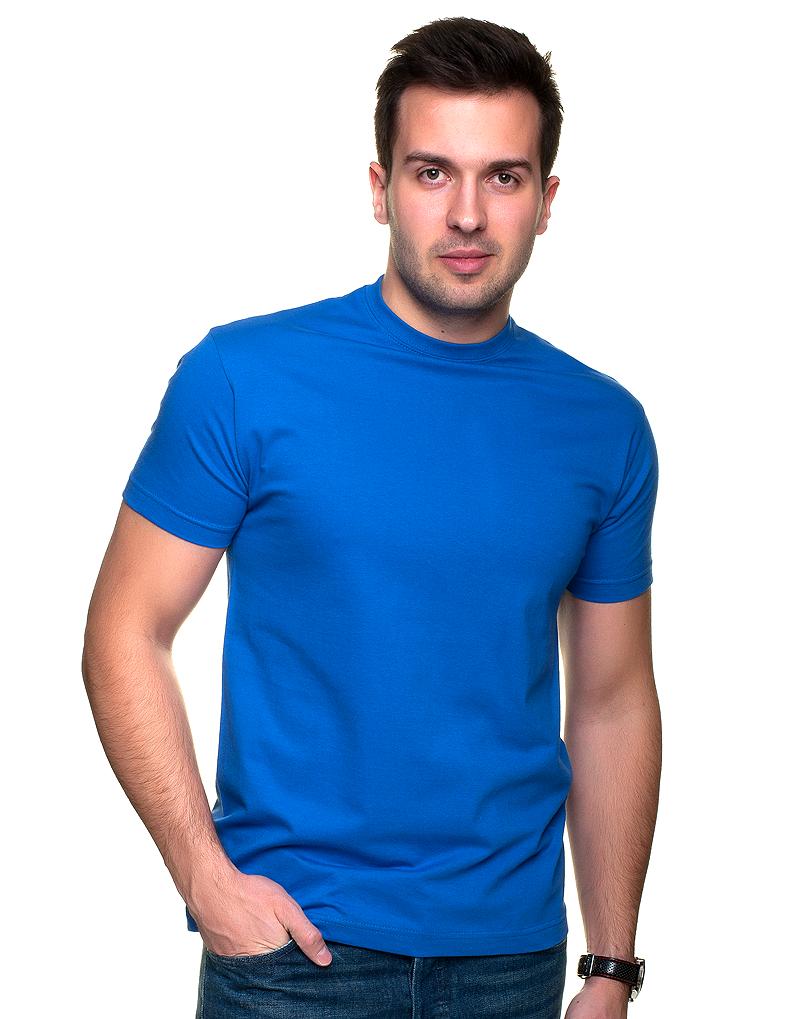Koszulka francuskiej marki Sols Imperial, 100% bawełna, 190g.