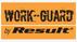 work guard