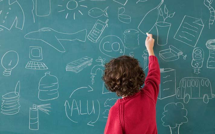 Co zrobić by zakończenie roku było dla szkoły dobrą promocją?