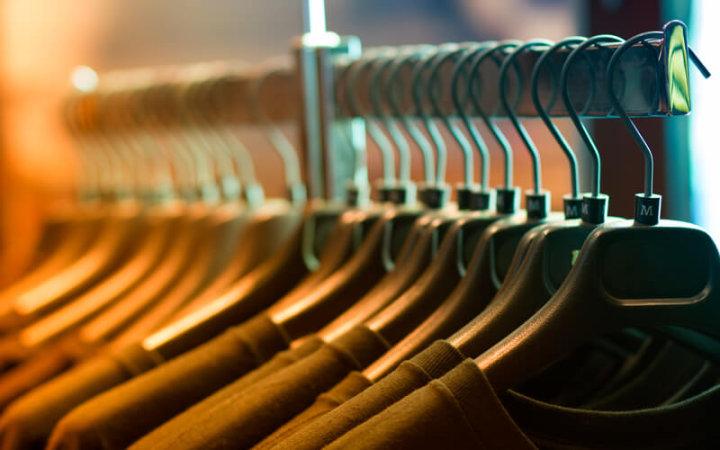 Dlaczego waro mieć własną metkę odzieżową?