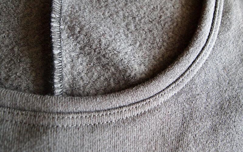 bawełniane koszulki firmowe