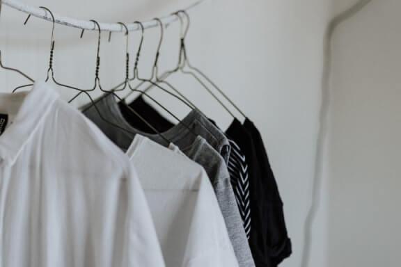 znakowanie odziezy - porownanie metod nadruku na koszulkach cz1