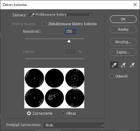 wypelnienie-grafiki-histogram-2