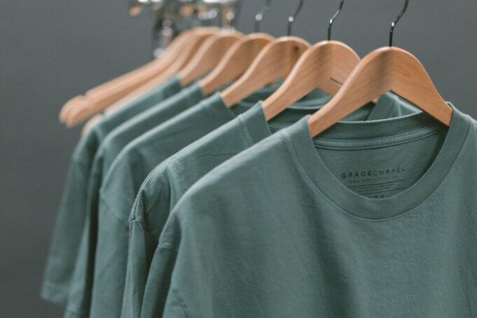 produkcja-koszulek-proces