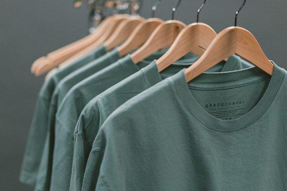 koszulki-na-zamowienie-koszt