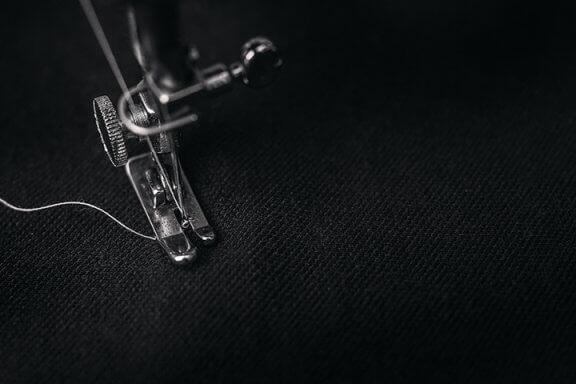 haft-komputerowy-na-odziezy