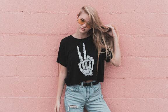 koszulki-z-nadrukiem