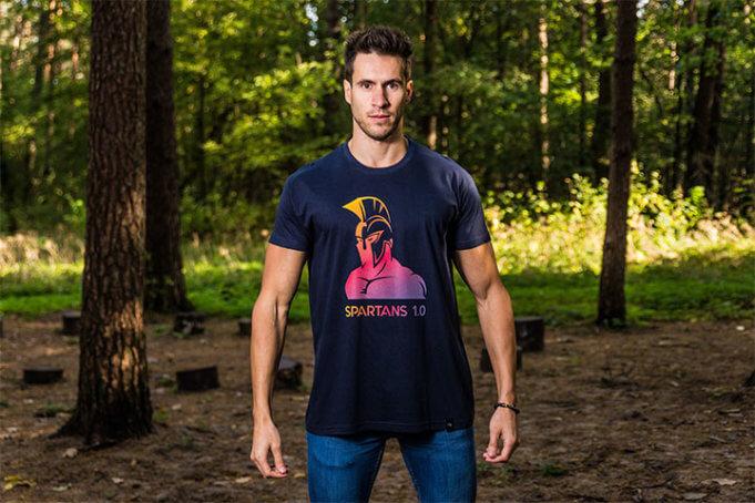 koszulki-z-wlasnych-nadrukiem