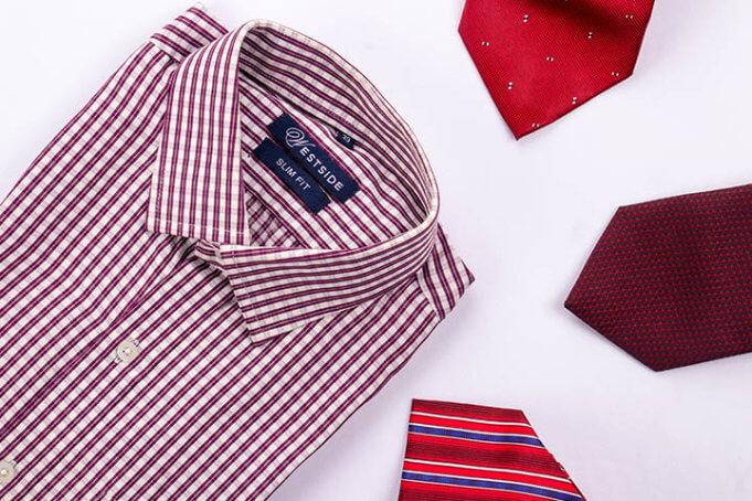 koszule-firmowe