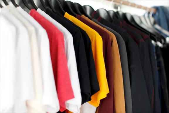 koszulki-firmowe