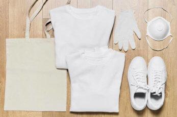 wlasna-odziez
