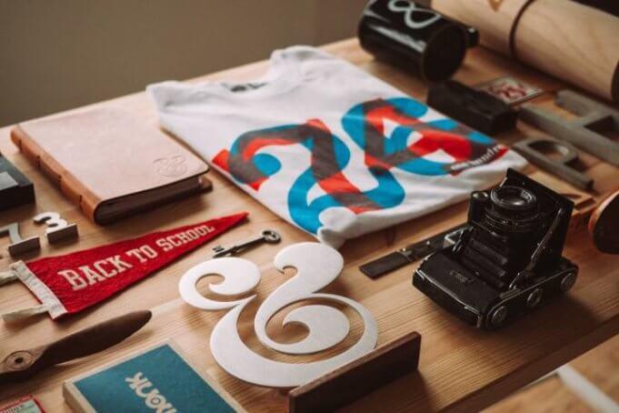 druk-na-koszulkach