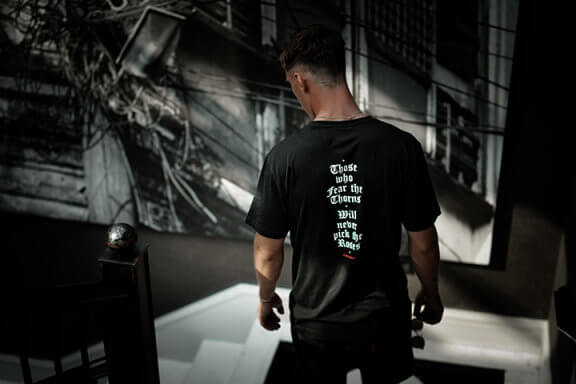 produkcja-koszulek