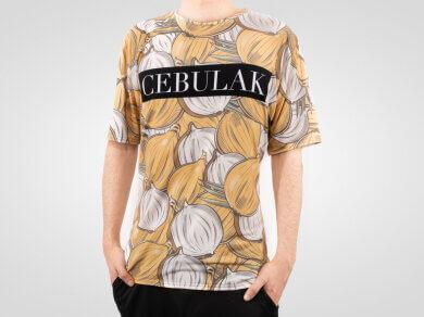 koszulka-fullprint