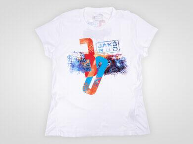 koszulka-sportowa-z-nadrukiem