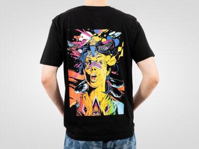 koszulka-z-nadrukiem-nadruk-z-przodu-i-tylu-personalizowane-metki