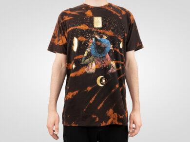 koszulka-z-wybielaniem